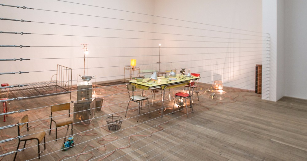 Mona-Hatoum-at-the-Tate-Modern-Erol-Birsen-The-Upcoming-1-e1462353844661-1000x524.jpg