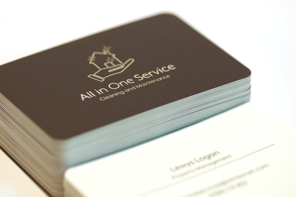 All in One Service -