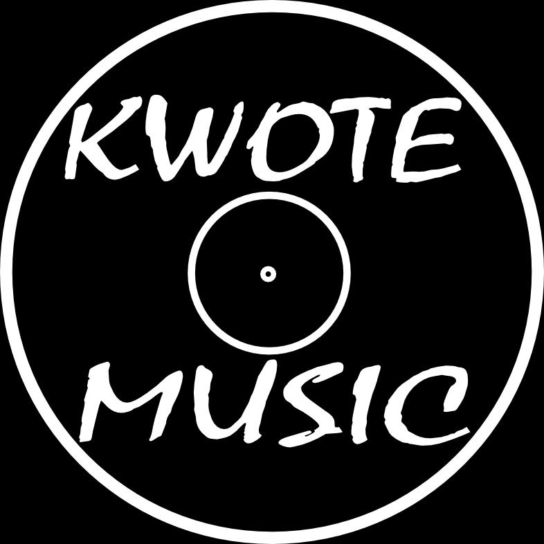 Kwotemusic.com
