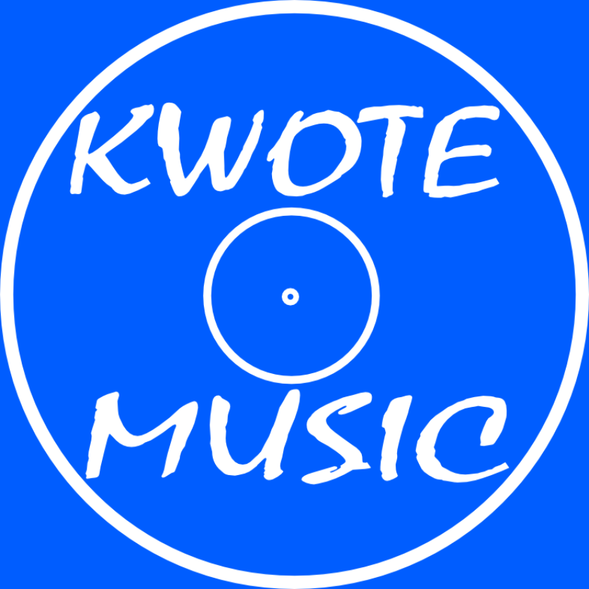 SCRATCH DJ TECHNIQUE REFERENCE GUIDE — Kwotemusic com