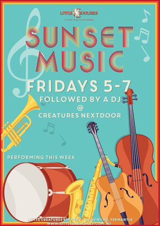 Design_Poster_14_SunsetMusic.jpg