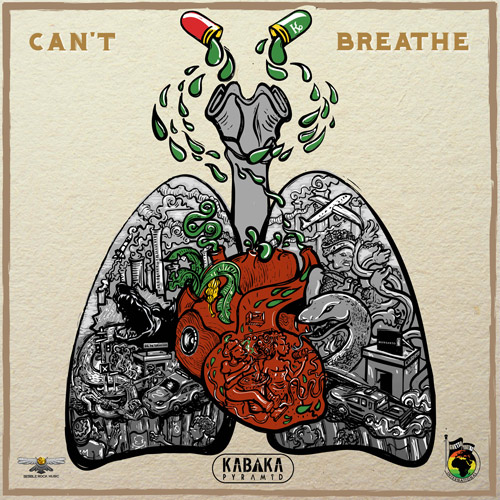 cant-breathe-cover-03.jpg