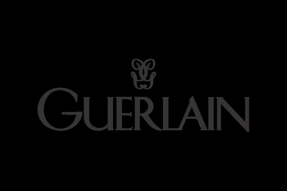 Logo Guerlain.png