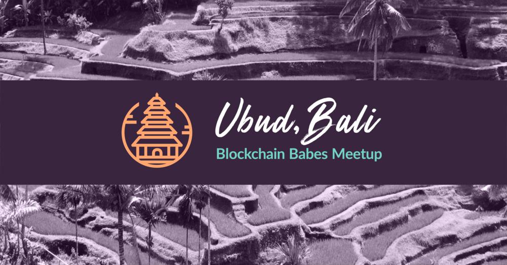 BCB_ubud-meetup.png