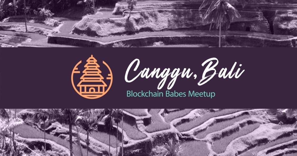 BCB_Canggu_icon.png.png