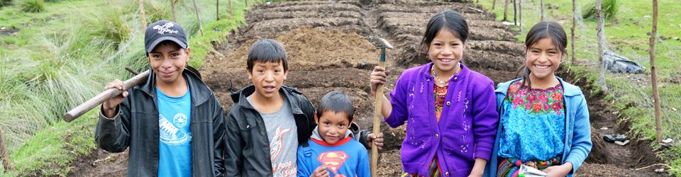 Banner-Donate-Guatemala_web.jpg