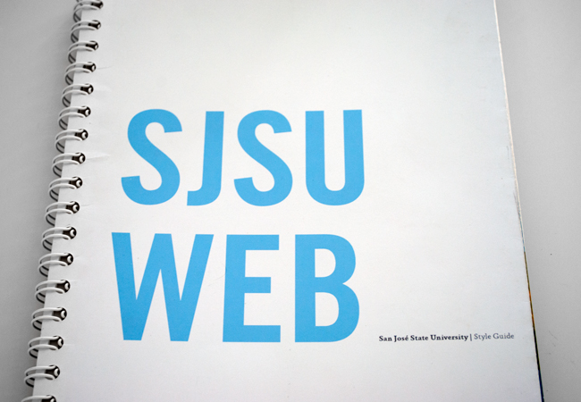 sjsu-style1.jpg