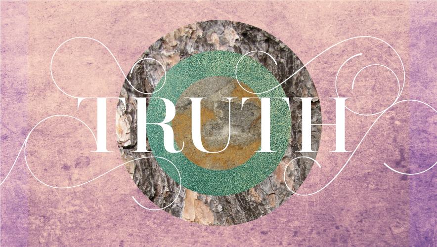 884x500_truth2.jpg