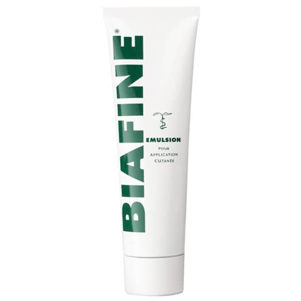 biafine-emulsion-cutanee-93g-600-600.jpg