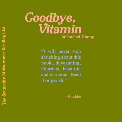 Goodbye Vitamin quote.PNG