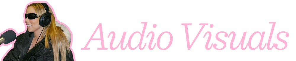 Audio Visuals.png