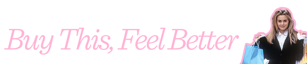 buy this feel better.png
