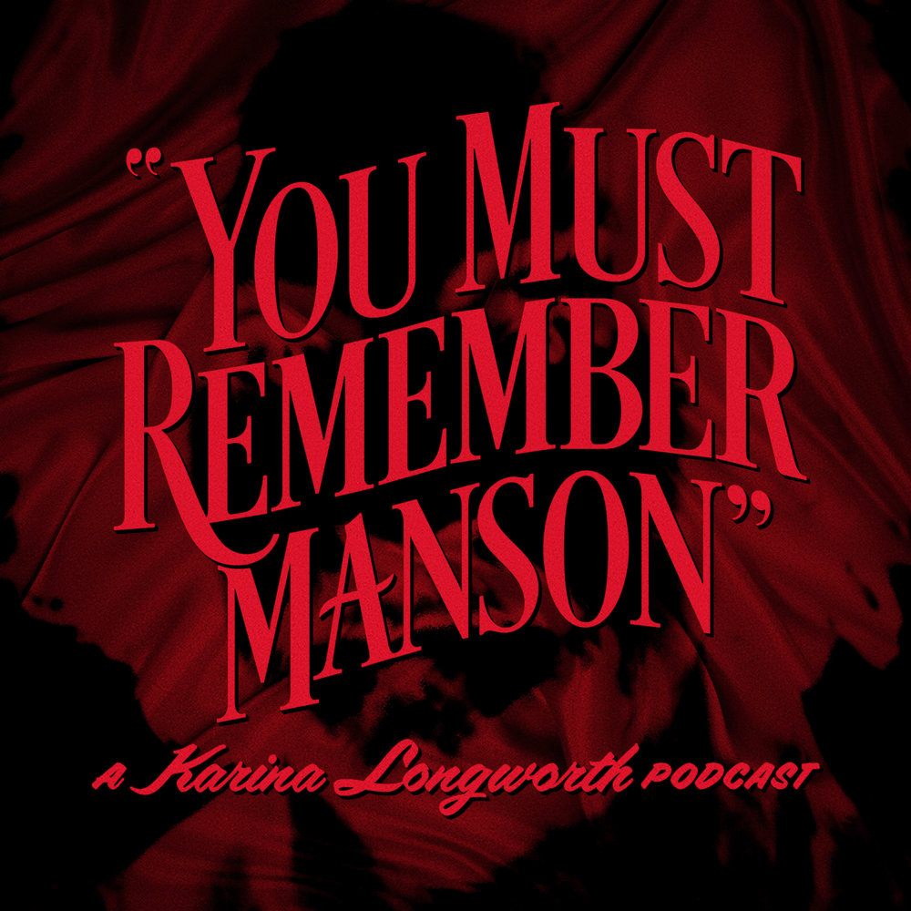 uploads_2F1511182958913-9tvmnvnuocv-1080739bbb6d0e9a213e6c5466f97736_2Fyou-must-remember-manson-4.jpg