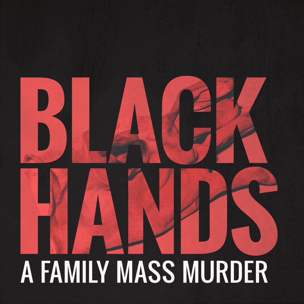 2c696b-black-hands-3000x3000.jpg