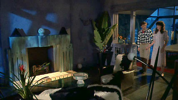 Beetlejuice-House-living-room-after-remodel.jpg