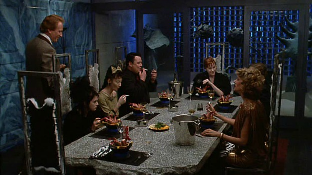 Beetlejuice-dining-room-after-remodel.jpg