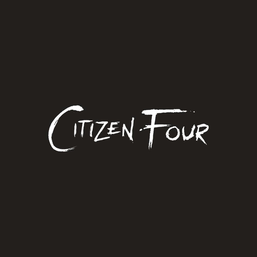 CitizenFourMyName_Island_IG_AN4.jpg