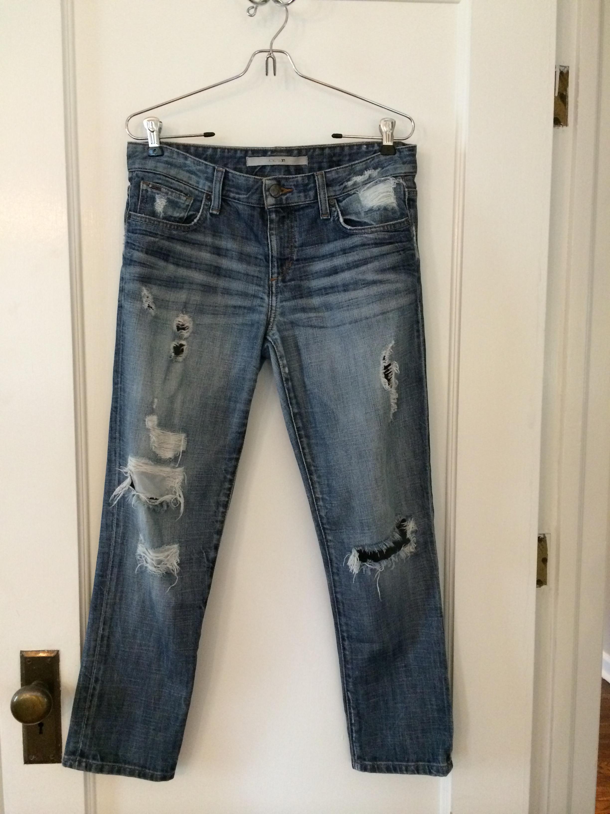 BoyfriendJeans