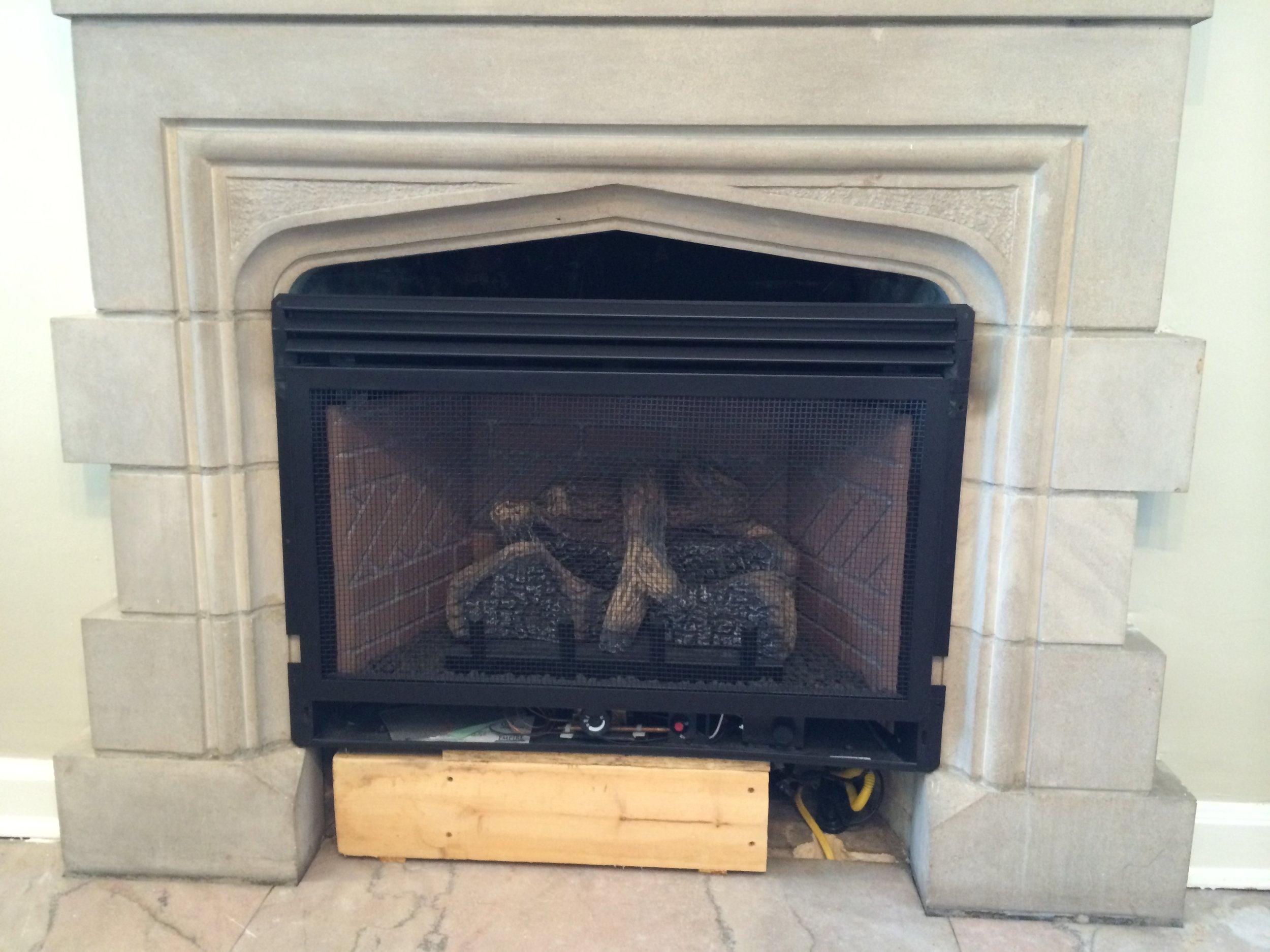 FireplaceSurroundOld