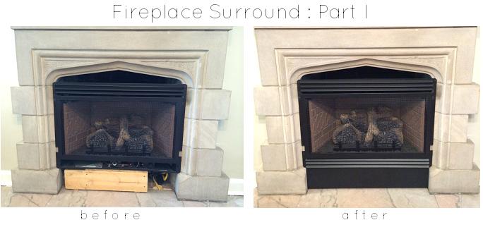 FireplaceSurround_B&A_Part1
