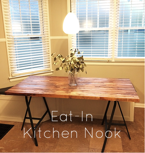 KitchenNook_FINAL