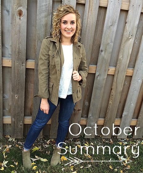 OctoberSummary