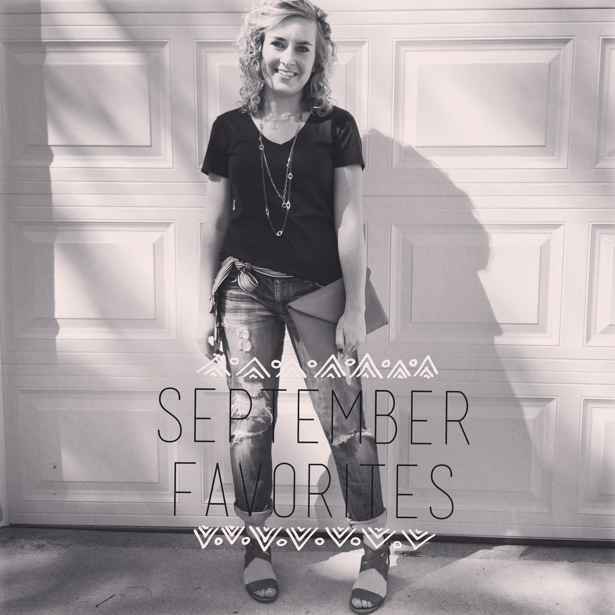 SeptemberFavorites_Cover