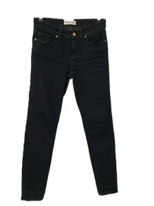 DarkSkinnyJeans