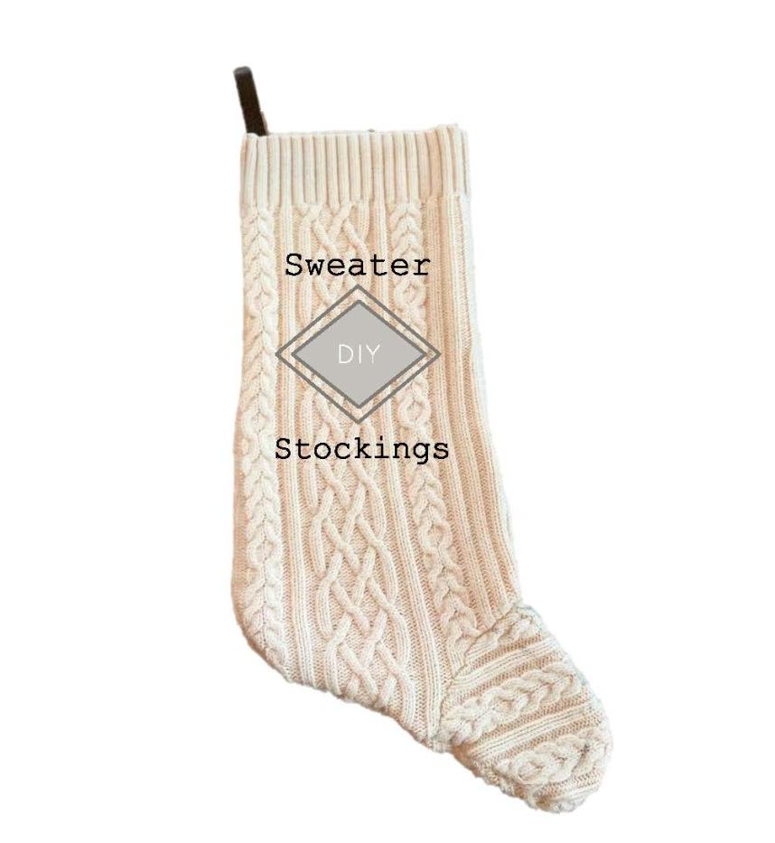 Stocking0