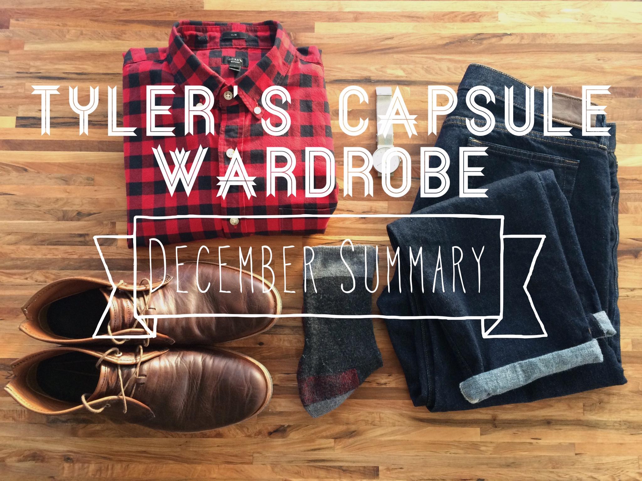 DecemberSummary_Tyler