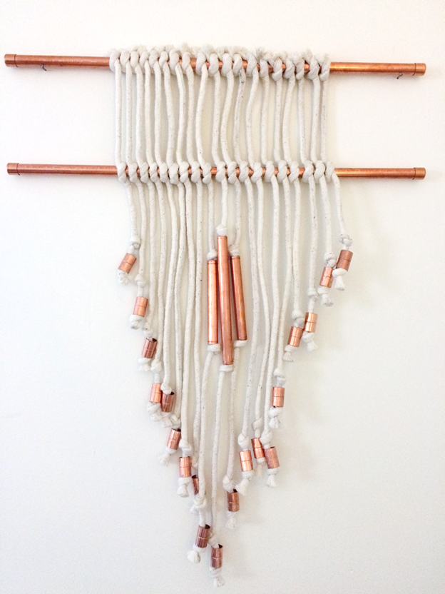 WallHanging1