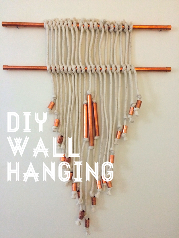 WallHanging3