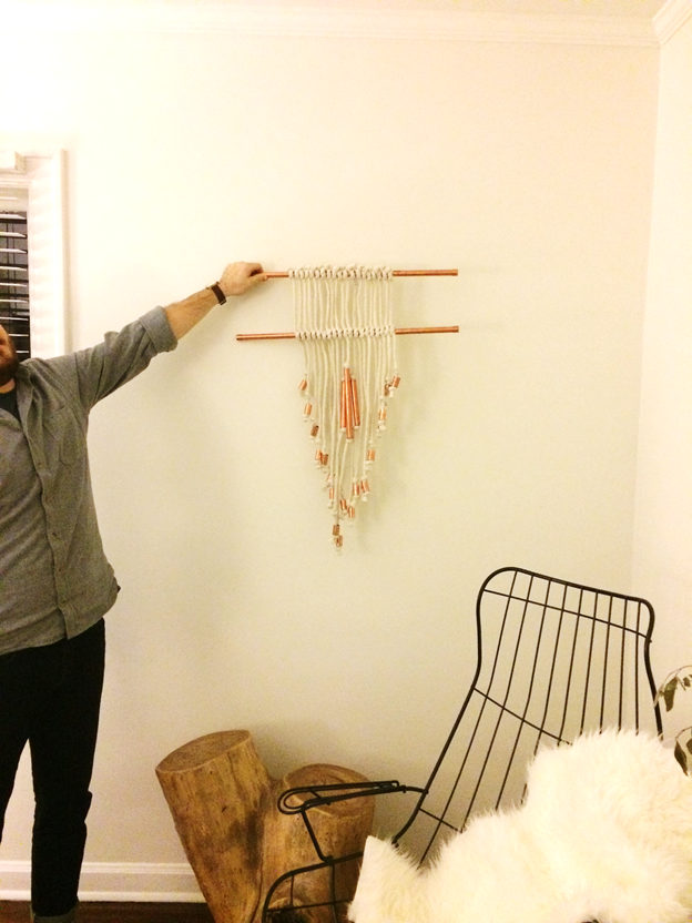 WallHanging4