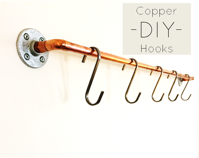 DIYCopperHooks