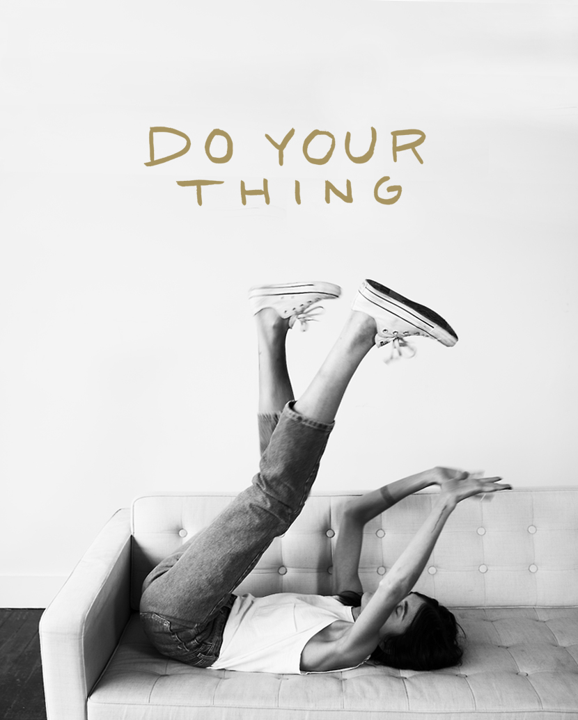 Do-Your-Thing_031