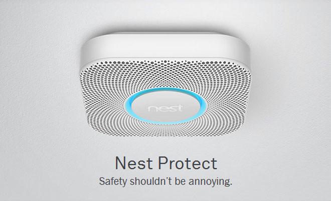 NestProtect4