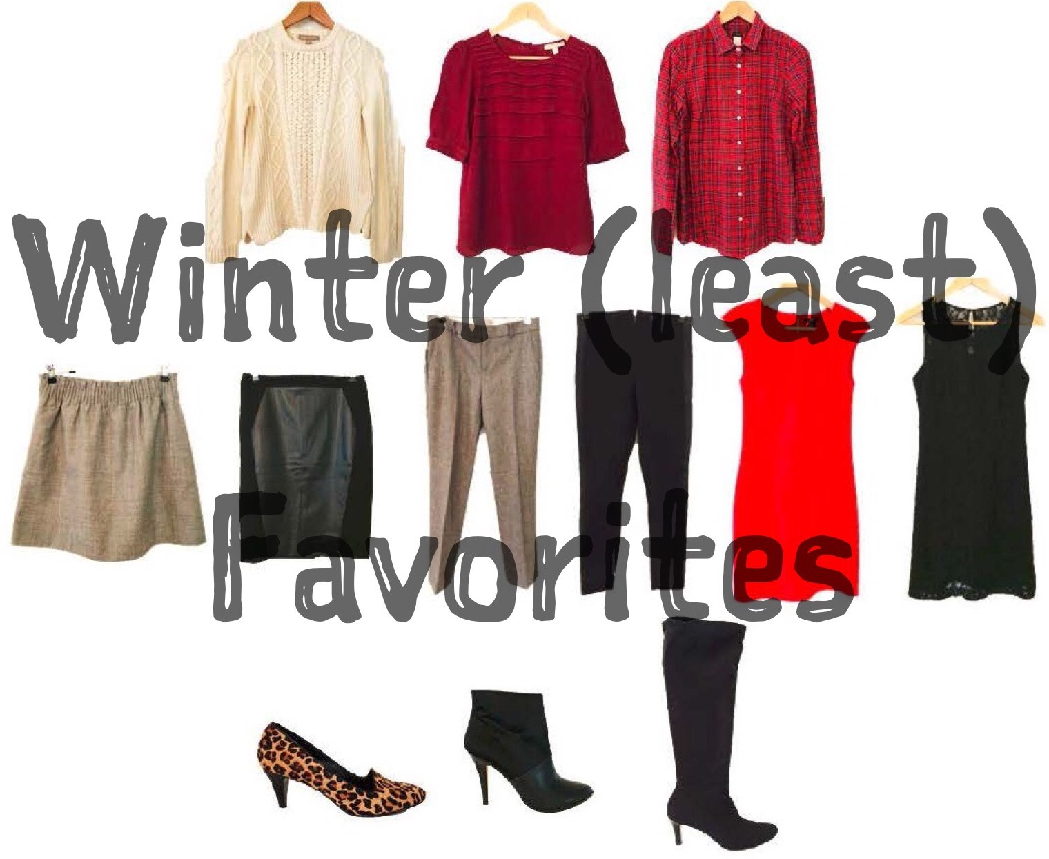 WinterLeastFav