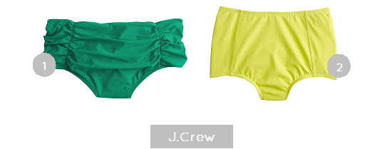 JCrewSwim