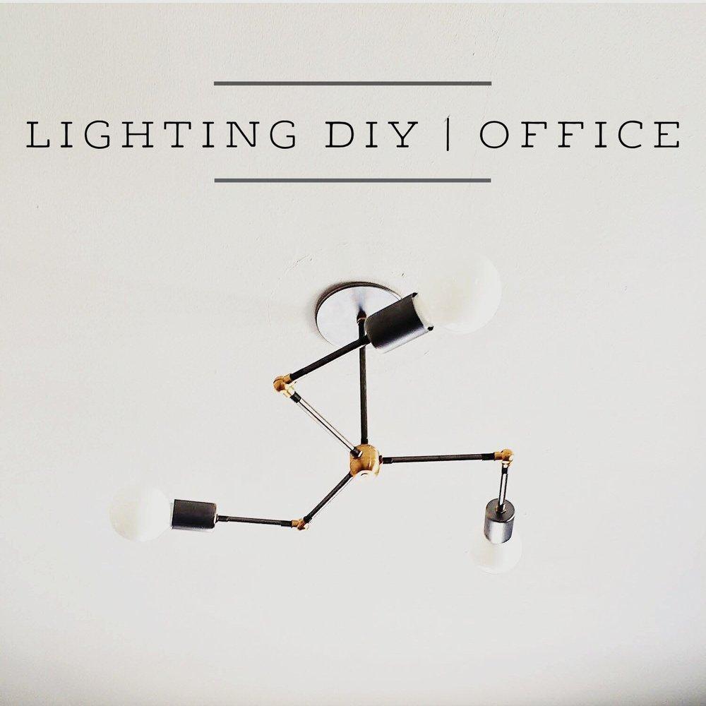 DIYOfficeLight.jpg