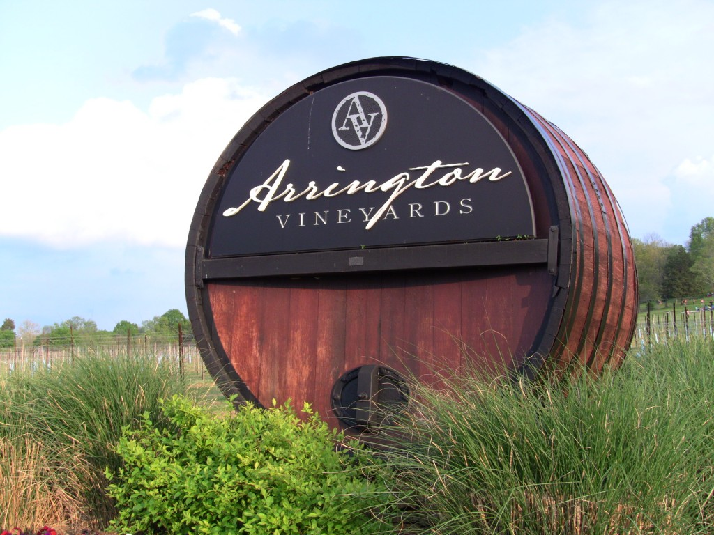ArringtonVineyards1