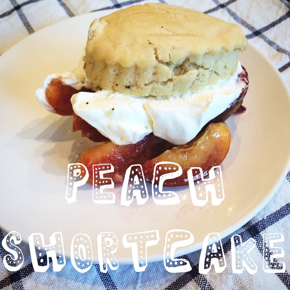 PeachShortcake.jpg