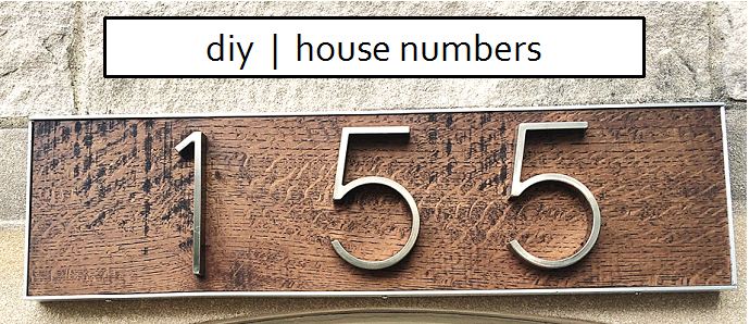 DIY_HouseNumbers