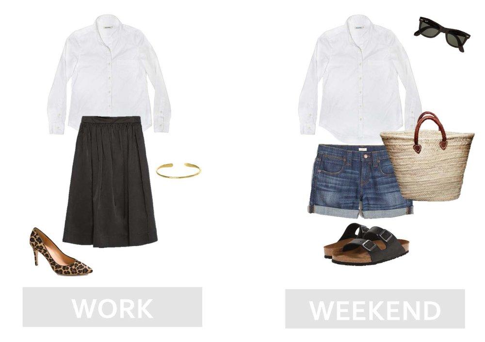 Work2Weekend2.jpg
