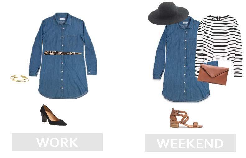Work2Weekend3