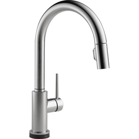 Faucet5