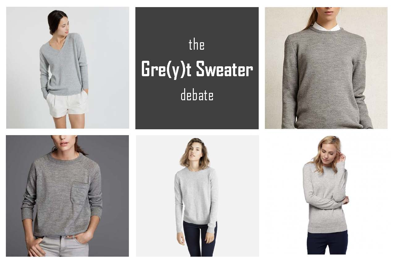 GraySweaterSearch