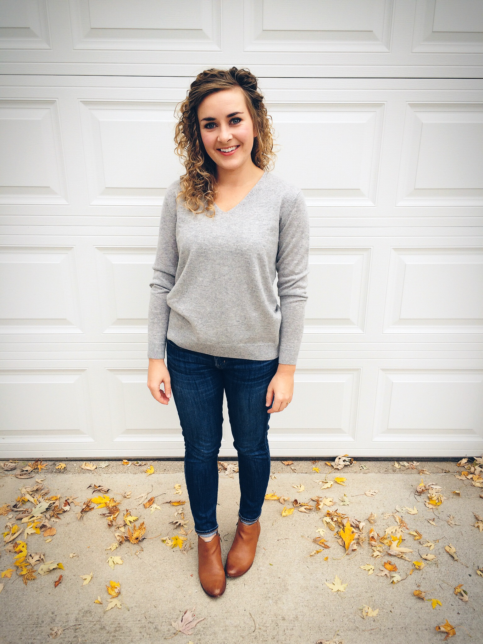 SweaterFinal