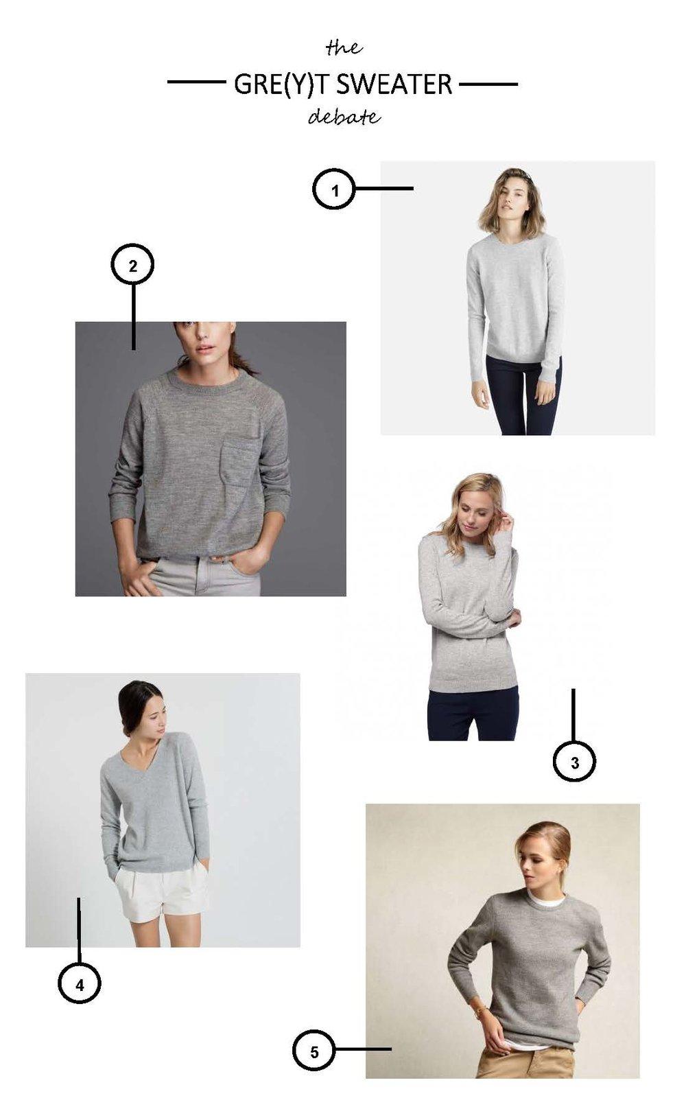 SweaterOptions.jpg