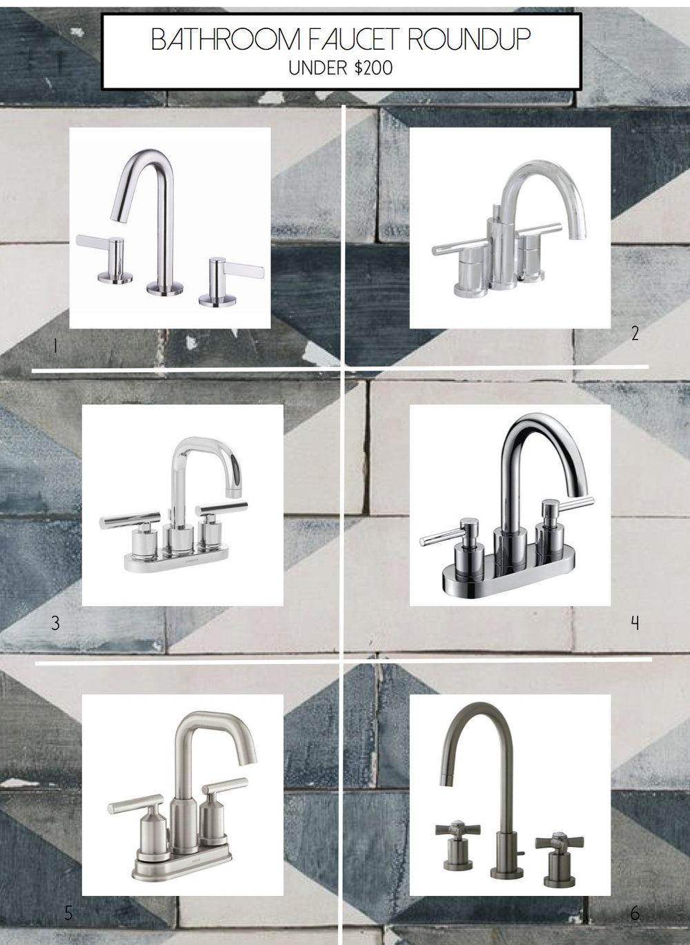 Bathroom-Faucet-Roundup-e1457536941324.jpg