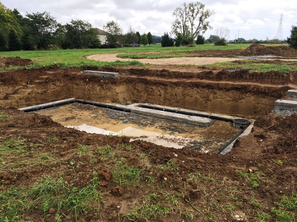 Week 3: And Then There Were Footers